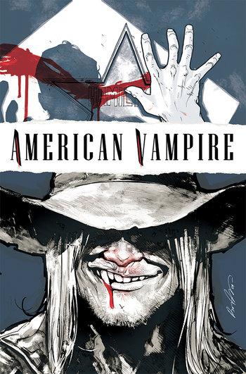 rsz_american_vampire_6825