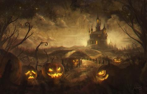 Scary-Halloween-(03)